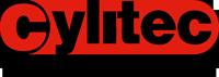 Cylitec Logo
